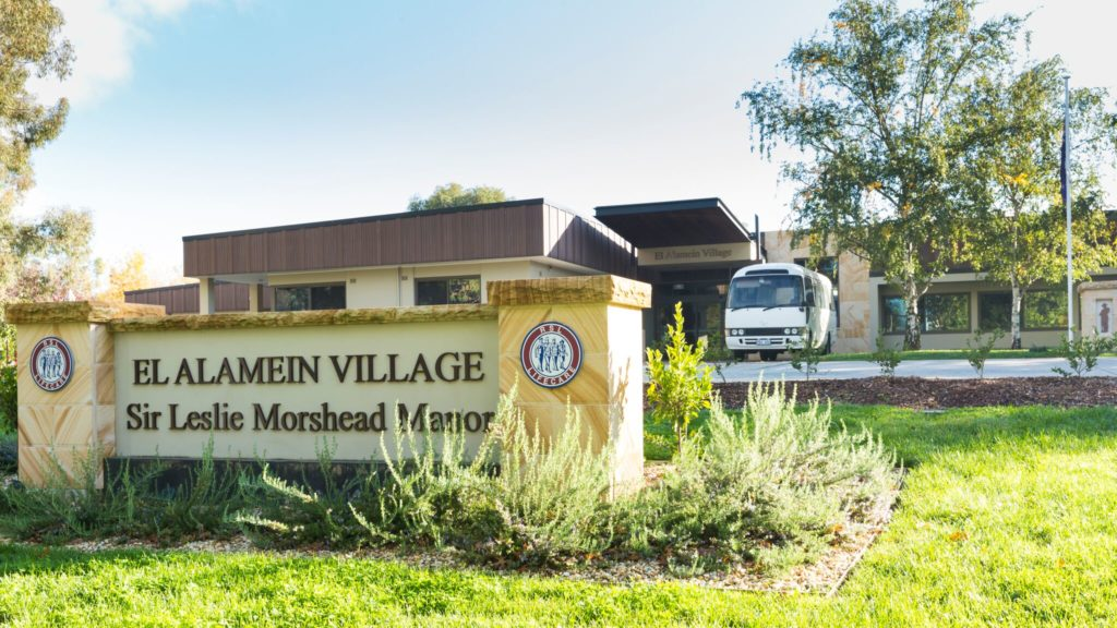 Print_El-Alamein-Village-Lyneham-4_preview-1024x576 | RSL LifeCare - provide care and service to war veterans, retirement villages and accommodation, aged care services and assisted living