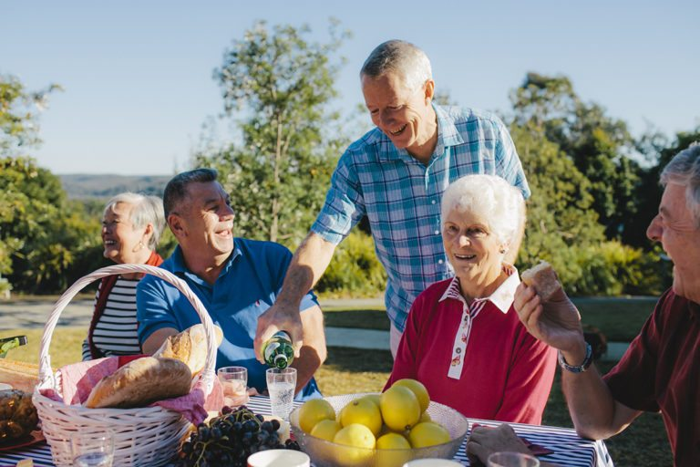 generic1-768x512 | RSL LifeCare - provide care and service to war veterans, retirement villages and accommodation, aged care services and assisted living