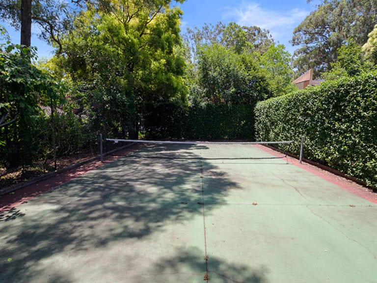 Cherrybrook-cherrybrookgardens-tennis-1600-768x576 | RSL LifeCare - provide care and service to war veterans, retirement villages and accommodation, aged care services and assisted living