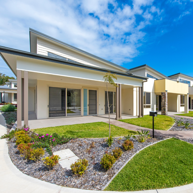 Pozieres-Villa-Home-for-sale-768x768 | RSL LifeCare - provide care and service to war veterans, retirement villages and accommodation, aged care services and assisted living