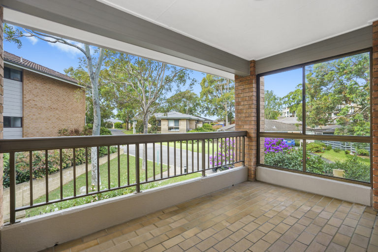Balcony-768x512 | RSL LifeCare - provide care and service to war veterans, retirement villages and accommodation, aged care services and assisted living
