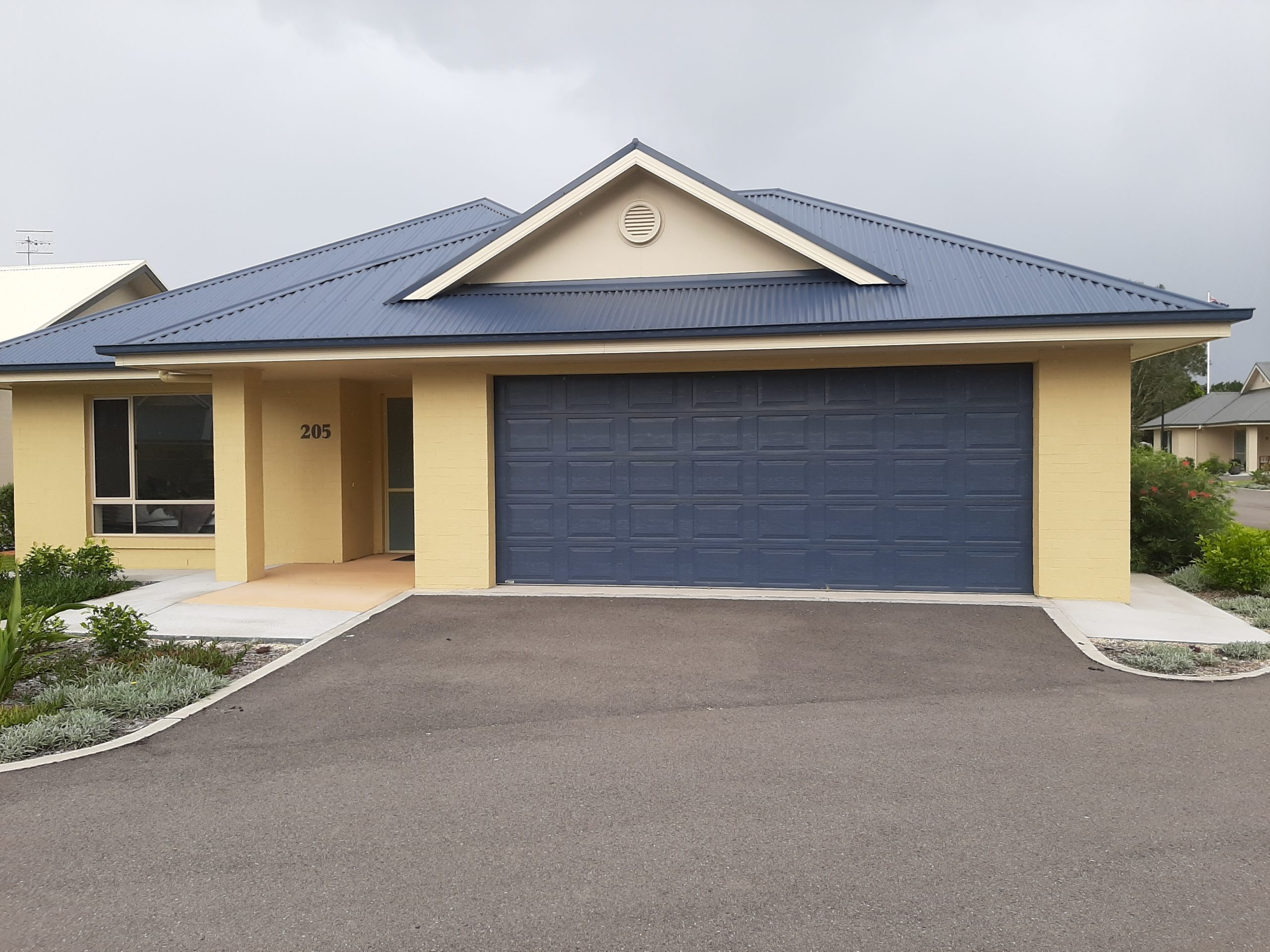 House-205-scaled-1 | RSL LifeCare - provide care and service to war veterans, retirement villages and accommodation, aged care services and assisted living