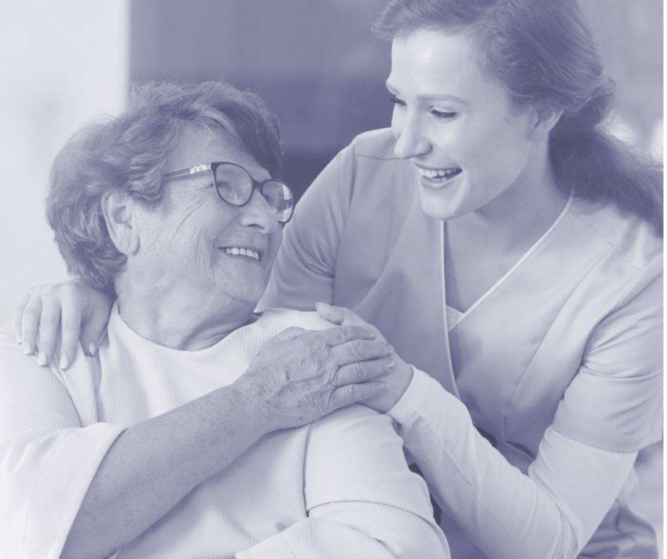 Add-a-subheading-1 | RSL LifeCare - provide care and service to war veterans, retirement villages and accommodation, aged care services and assisted living