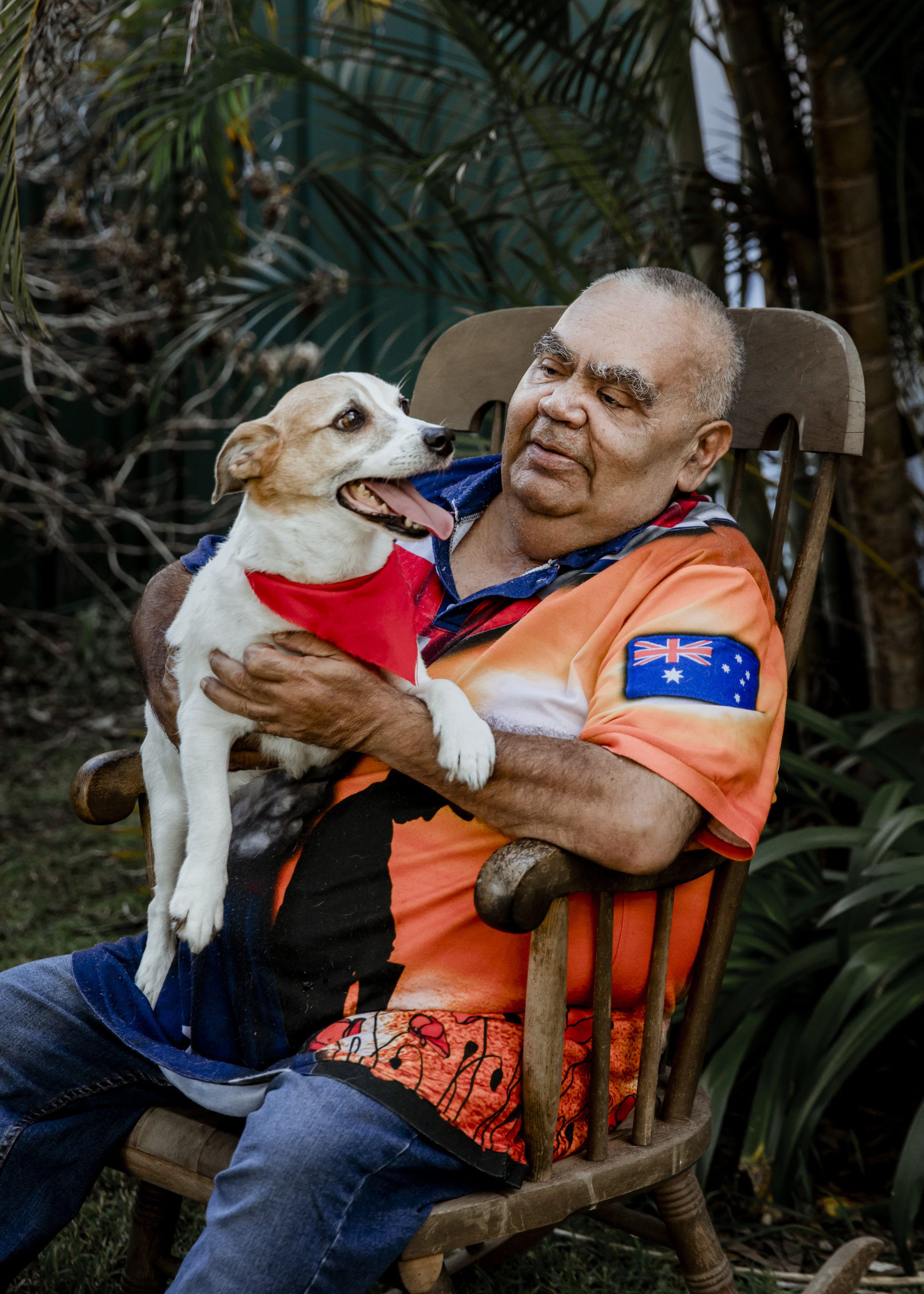 JP_6001-scaled | RSL LifeCare - provide care and service to war veterans, retirement villages and accommodation, aged care services and assisted living